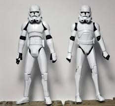 cw2 clone trooper phase ii armor review botwt u0027s star wars