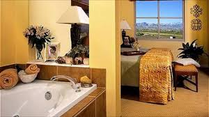 01496 grandview resort in las vegas nevada ready to buy or rent at