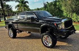 Ford F250 Pickup Truck - 2013 ford f series super duty platinum u2013 ford u0027s most luxurious
