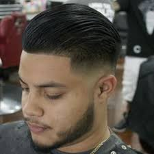 min hairstyles for chicano hairstyles slick my hairstyle