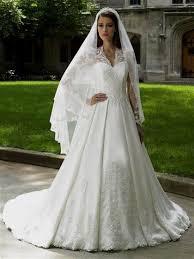 italian wedding dresses traditional italian wedding dress 2018 2019 b2b fashion