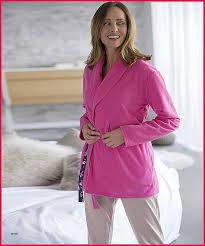 robe de chambre de luxe chambre robe de chambre femme luxe robe de chambre femme