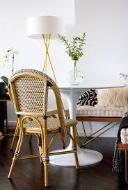 311 best dining areas images on pinterest kitchen nook kitchen