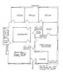 Small Church Building Floor Plans Best 25 Office Floor Plan Ideas On Pinterest Office Layout Plan