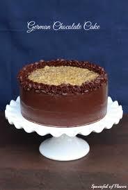 42 best german chocolate cake images on pinterest german
