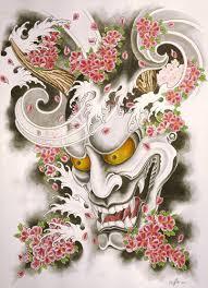 cherry blossom tattoo designs tattooimages biz