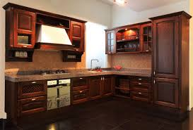 Kitchen Cabinets Winnipeg Xanadu Decor Cabinetry Cabinets Counter Tops
