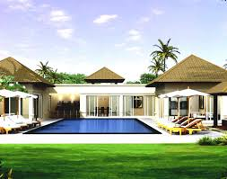 home design luxurious architecture modern houses in the world