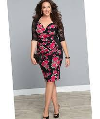 864 best plus size woman dress images on pinterest woman dresses