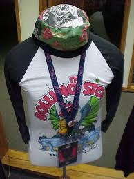 stonemalf u0027s collection apparel