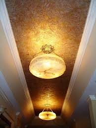 textured ceiling paint ideas textured ceiling finishes ceiling paint ideas paint ideas and