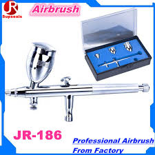 professional airbrush makeup machine airbrush makeup machine wholesale airbrush makeup suppliers alibaba