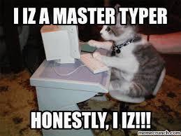 Stupid Cat Meme - cat meme