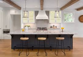 l esprit cuisine laval granite au sommet comptoir de granite quartz marbre dekton pour
