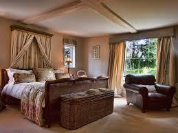 best unique bedroom furniture photos home design ideas ussuri