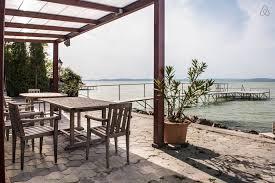 lake home airbnb top balaton airbnb apartments budapestagent com
