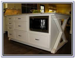 60 inch base cabinet 60 inch kitchen sink base cabinet cabinet home furniture ideas 60