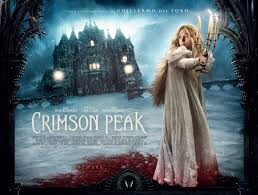 new halloween movie on the climb to halloween a new horror awaits at the peak the