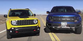 jeep renegade comanche pickup concept jeep archives the fast lane truck