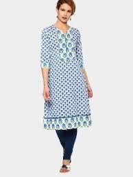 ladies kurtis buy designer kurtis for women online in india