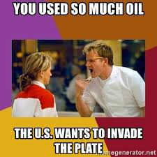 Hells Kitchen Meme - hells kitchen meme generator