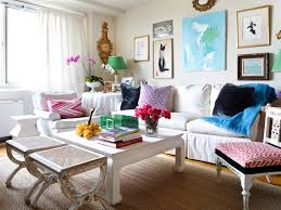 decor 54 eclectic home decor ideas french style homes and