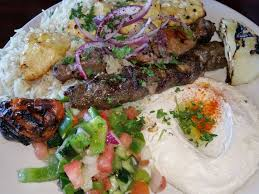 jerusalem cuisine jerusalem grill san antonio outstanding middle eastern cuisine