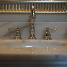 How To Run Plumbing 28 Tips For Becoming A Master Plumber Family Handyman