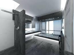 best bathroom designs best modern bathroom design bathroom modern small bathroom