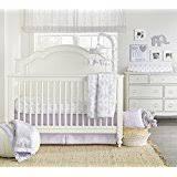 amazon com purple bedding sets crib bedding baby products