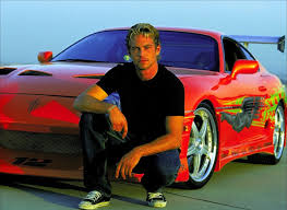 fast and furious 1 cars paul walker u0027s car from original fast and furious movie to be