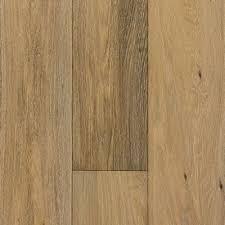 hardwood flooring weathered ash oak hardwood bargains