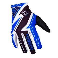 oneal motocross gloves o u0027neill españa outlet u2022 envío gratis disponible la mejor moda de