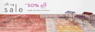 abc carpets rugs carpet vidalondon