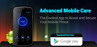advanced systemcare for android advanced mobile care all in one solution for android thetecnica