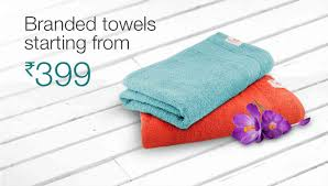 Home Decoratives Online by Best Place To Buy Towels And Sheets Towel