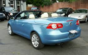 volkswagen convertible eos white red convertible eos vw makeup pinterest eos convertible and