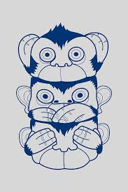 simple evil tattoo 66 best tats images on pinterest tattoo ideas inspiration