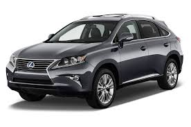 lexus rx hybrid 2015 2016 lexus rx450h reviews and rating motor trend