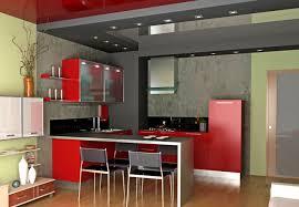 eclairage cuisine spot l ampoule led gu10 peut être un spot encastrable 01 luminaire