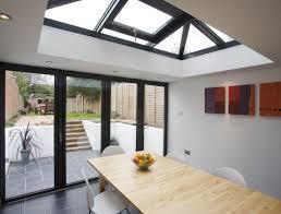 Cost Of Dormer Roof Velux Repair Service Amazing Flat Roof Windows Prices Velux