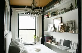 kleine schlafzimmer kleine schlafzimmer einrichten optimale raumnutzung