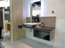 interior design mick ricereto interior product design page 4