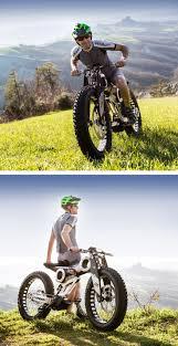 motocross bike shops in kent 30 best special bikes g1 images on pinterest cargo bike