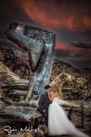 charleston wedding photographers and photography charleston wedding photography