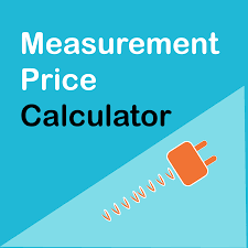woocommerce measurement price calculator 10