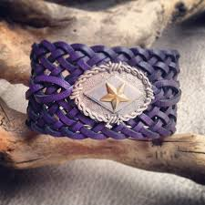 braided leather cuff bracelet images 199 best leather bracelets images leather cuff jpg