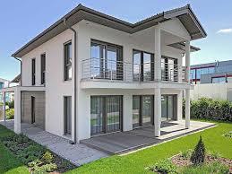 Sch E G Stige K Hen Fertighaus New Design V Vario Haus Fertigteilhäuser