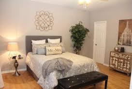 Master Bedroom Ideas Bedroom Design  Photos ZIllow Digs Zillow - Master bedroom interior design photos