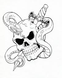 guns and roses tattos 8 latest snake tattoo designs and samples